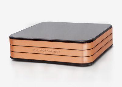 7-RENA-SA1-copper