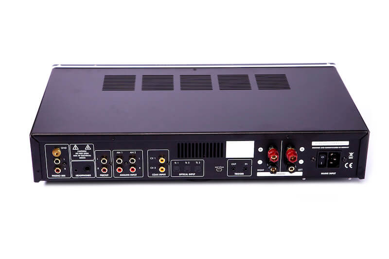 ECI-80D Back