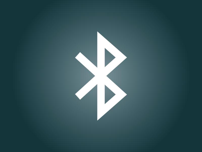 Bluetooth für Tana SL-1 und Rena SA-1 und S-1
